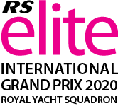 RS Elite International Grand Prix 2020