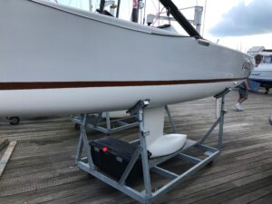 RS Elite 22 For Sale